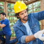 services-we-offer-skilled-workers-labor-for-hire