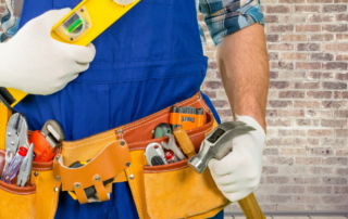 Tips for Finding Carpentry Jobs