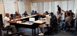 OSHA Tampa General Training 2018